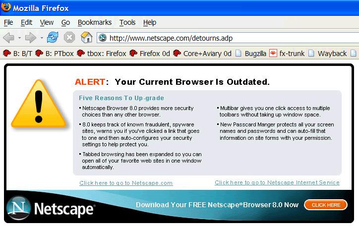 Adobe flash player (firefox, netscape, opera) 25. 0. 0. 171 / 26. 0.